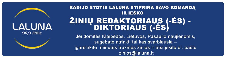zinios_web
